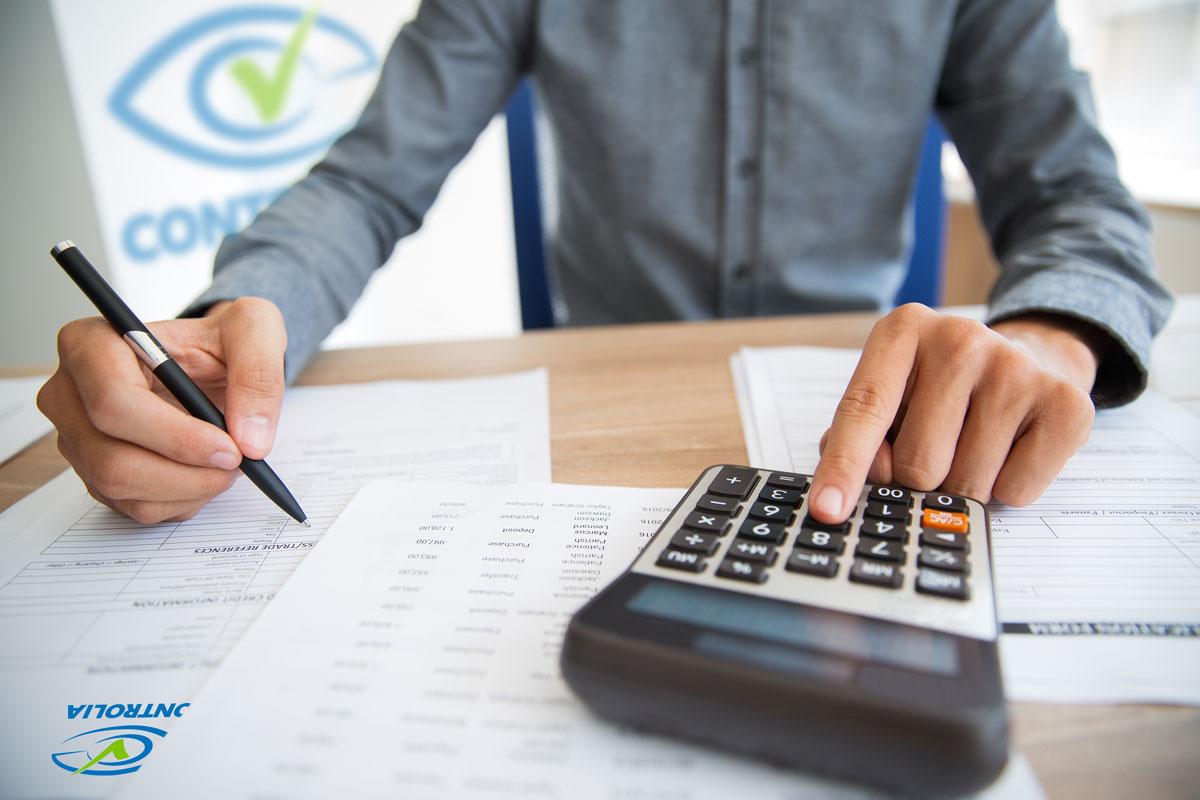Presupuestos anuales y plurianuales