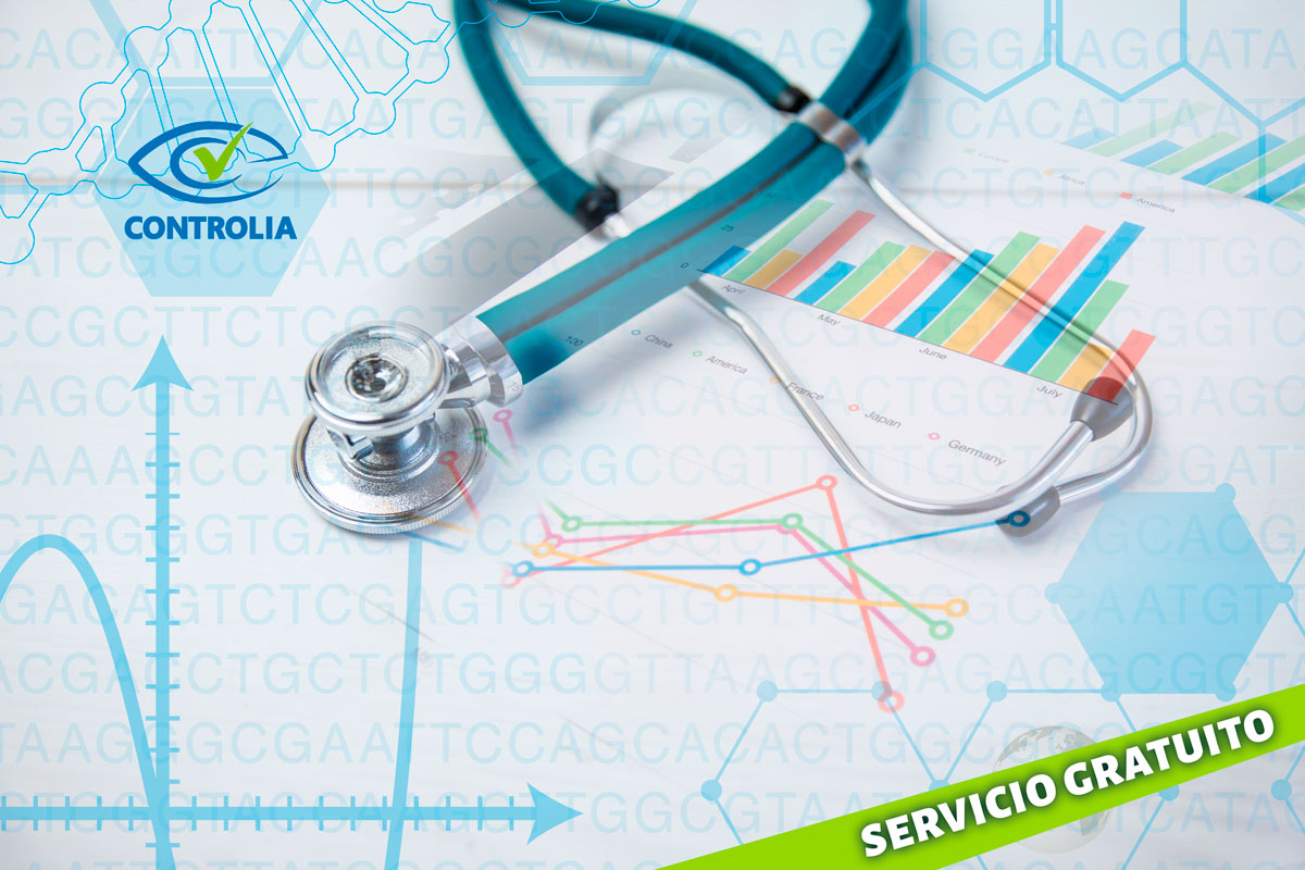 Diagnostico inicial y definición de necesidades